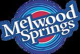 MelwoodSprings.png