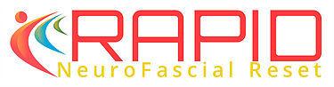 rapid_nfr_logo.jpg