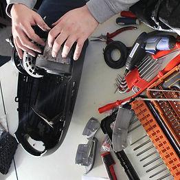 repair-café.jpg