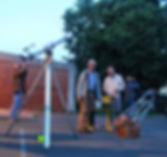 cours-astronomie-sotteville-les-rouen-cl