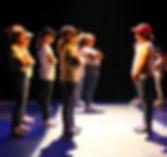 cours-de-danse-enfant-hip-hop-sotteville