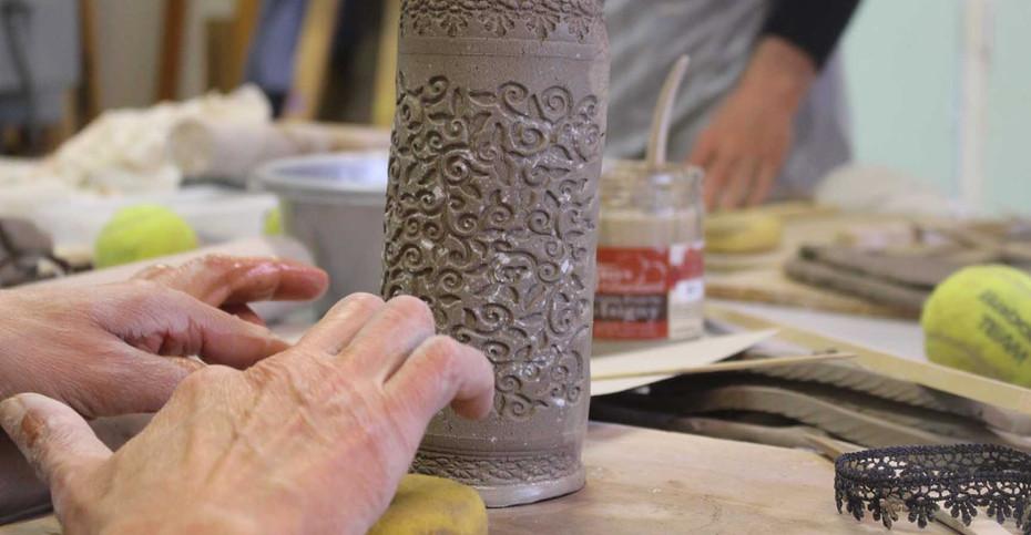 ceramique-raku-sotteville-les-rouen.jpg