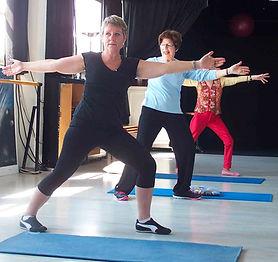 cours-actigym-gym-seniors-sotteville-les