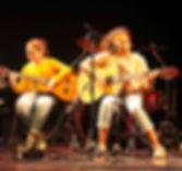 cours-de-guitare-enafnt-sotteville-les-c