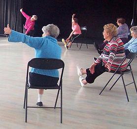 cours-gym-douce-senior-sotteville-les-ro