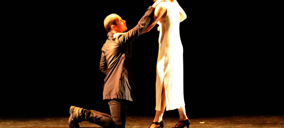theatre-atelier-adulte-pres-de-rouen.jpg