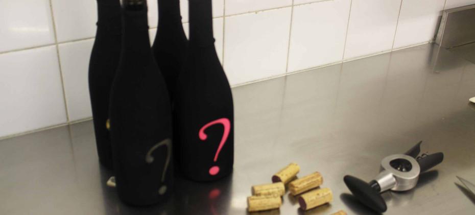 degustation-soiree-vins-sotteville-les-r