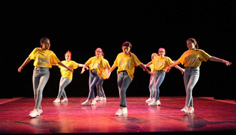 danse-urbaine-cours-maison-pour-tous-sot