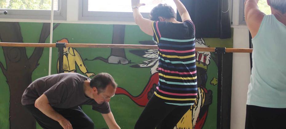 gymnastique-tai-chi-sotteville-les-rouen