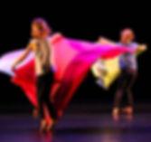 cours-d-inititiation-a-la-danse-contempo