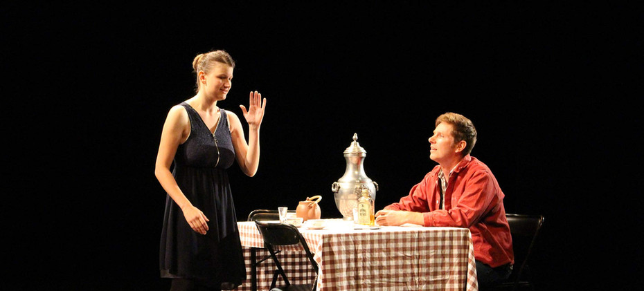 theatre-comedie-tragedie-approfondir-tec