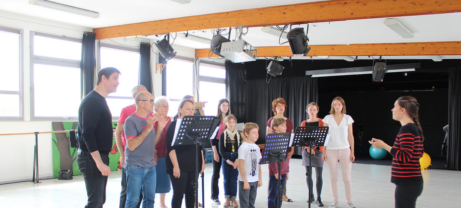 cours-chant-chorale-famille-dimanche-act