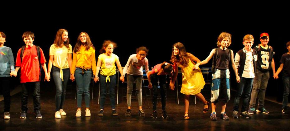 apprendre-le-theatre-pres-de-rouen.jpg