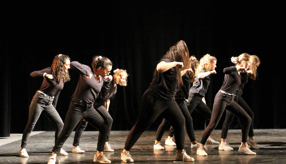 cherche-ecole-danse-hip-hop-danse-urbain