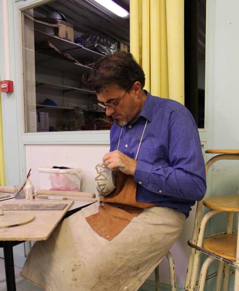 ateliers-ceramique-sandrine-lepelletier.