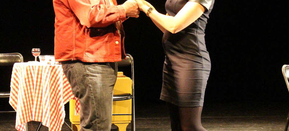 theatre-sotteville-les-rouen-jerome-lefe