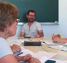 cours-anglais-apprendre-discussion-conve