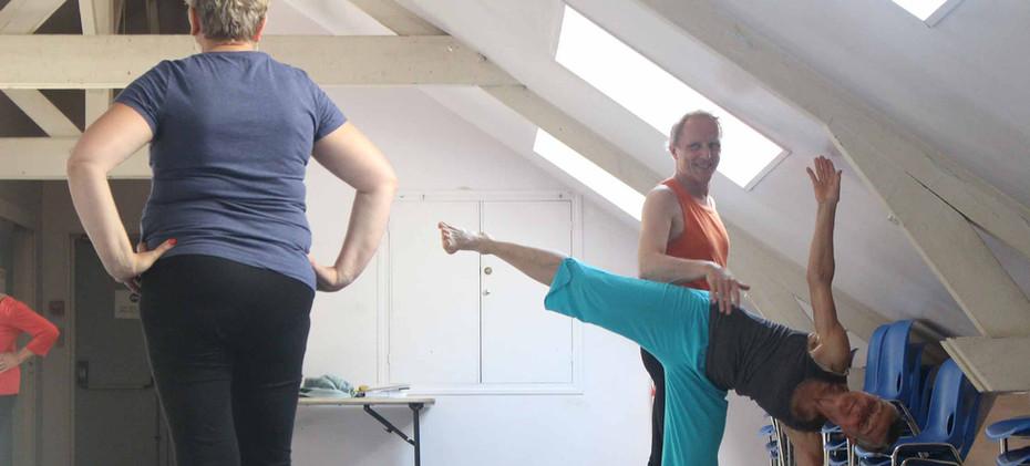 yoga-gilles-leblond-sotteville-les-rouen