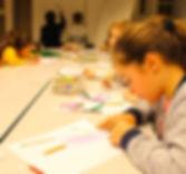 cours-de-dessin-expression-plastique-pou