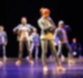 cours-de-danse-hip-hop-ados-sotteville-l