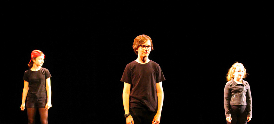 theatre-enfant-stage-sotteville-les-roue