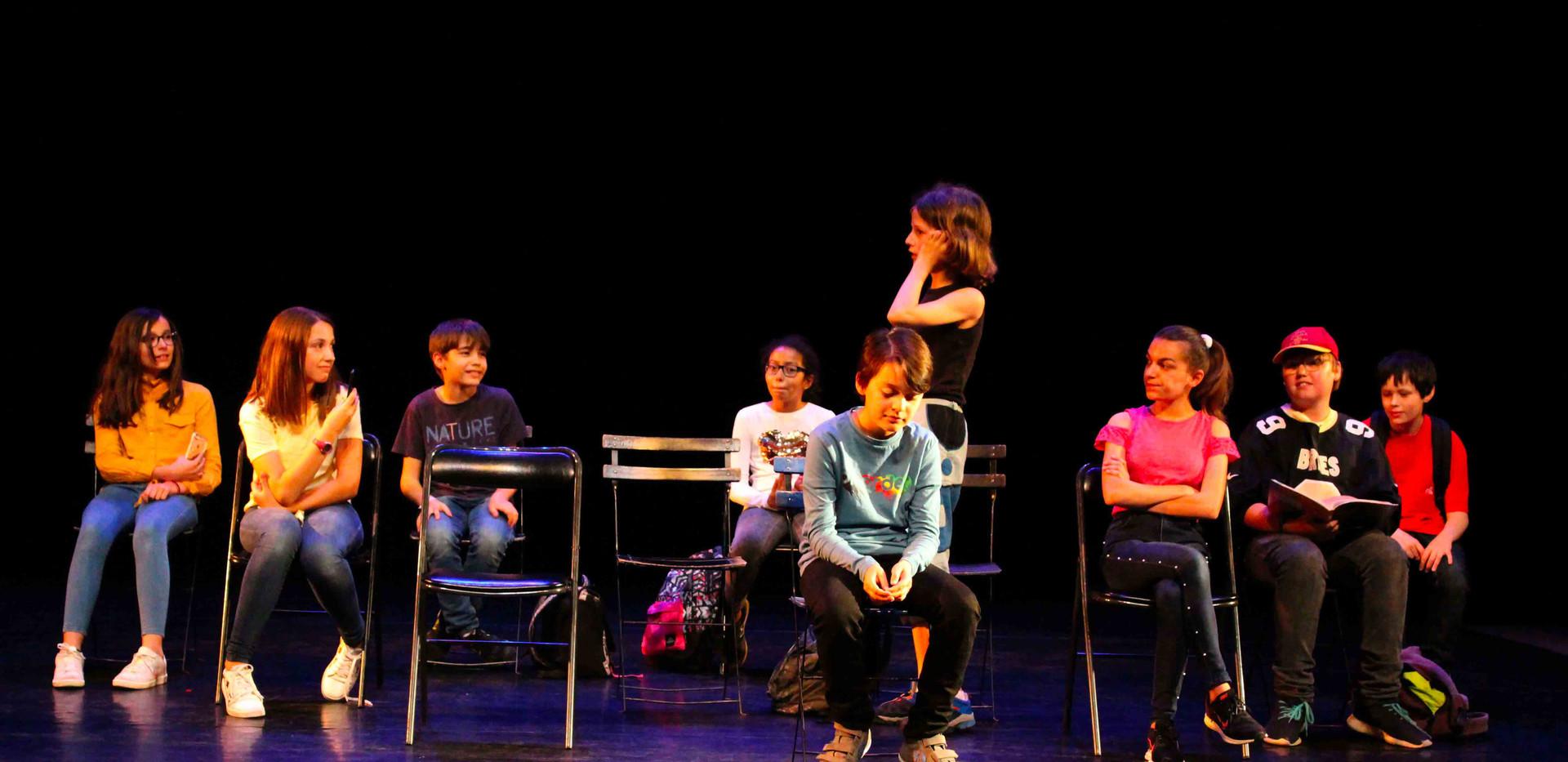 atelier-theatre-enfant-sotteville-les-ro
