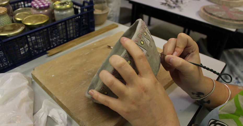 apprendre-la-ceramique-raku-poterie-sott