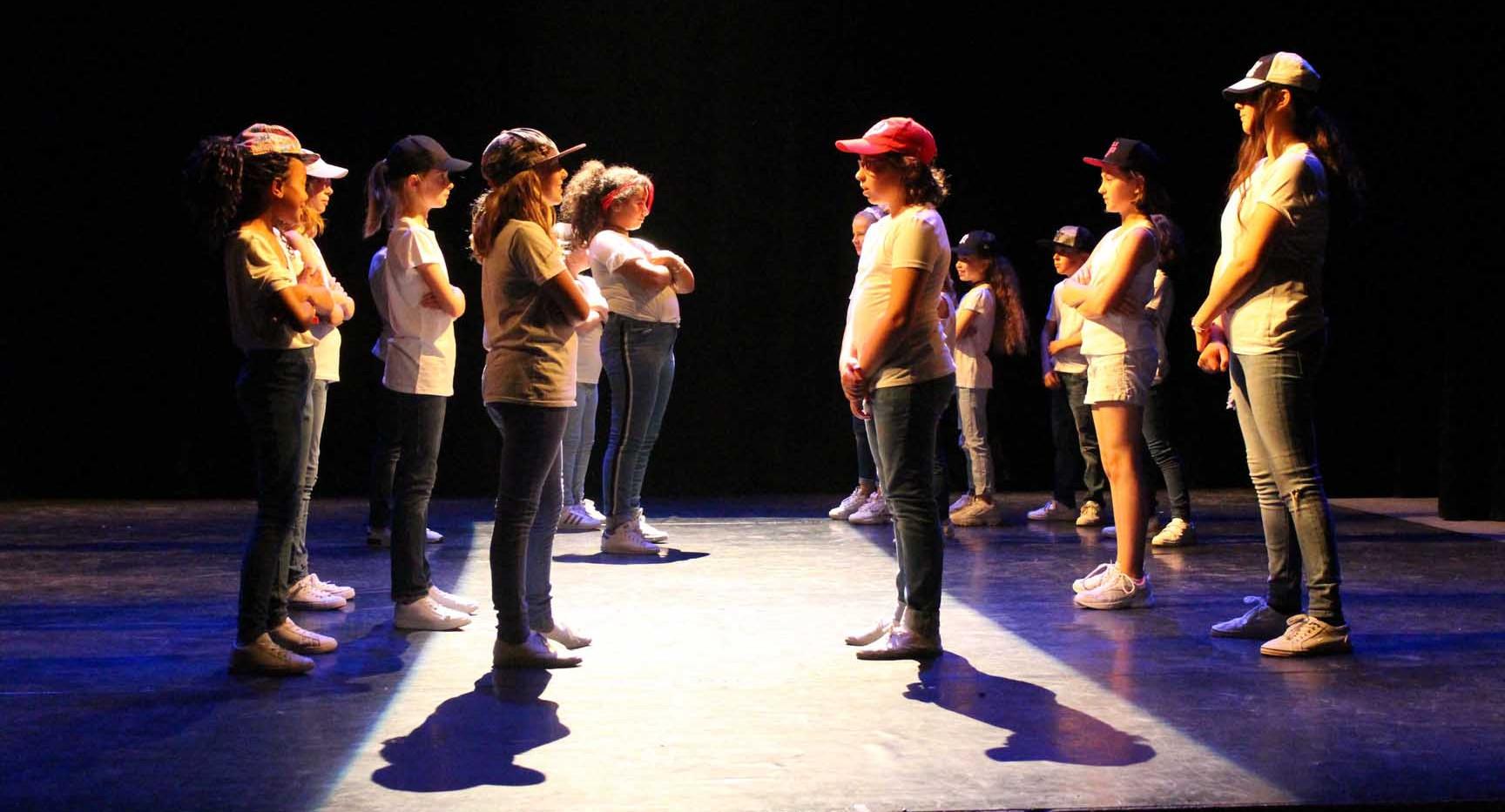 inscrire-mon-enfant-cours-de-danse-hip-h