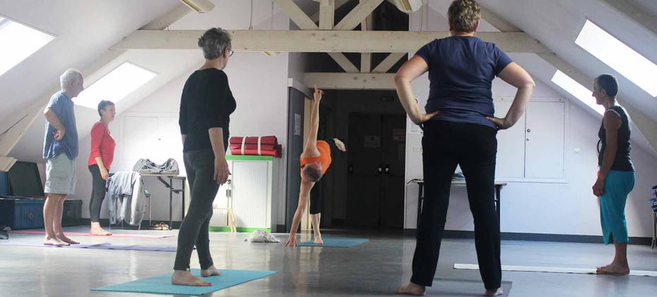 atlier-yoga-detente-sotteville-les-rouen