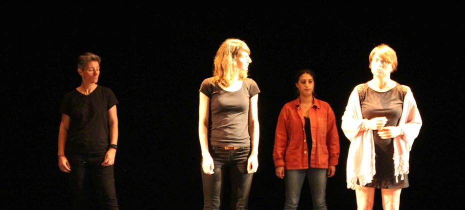 atelier-apprendre-le-theatre-sotteville-