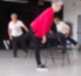 cours-acti-gym-seniors-sotteville-les-ro