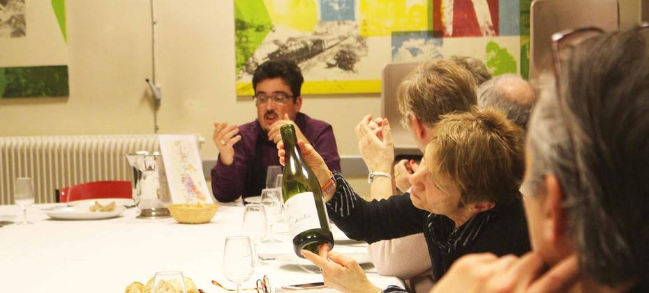 stgae-vins-maison-pour-tous-sotteville-l