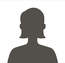 avatar femme.png