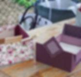 cours-cartonnage-encadrement-maison-pour