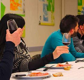 stage-cours-oenologie-vins-et-degustatio