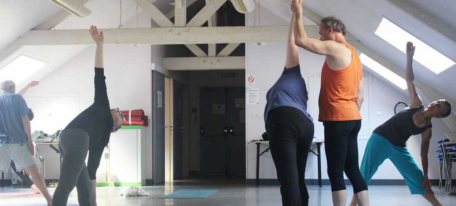 cours-yoga-sotteville-les-rouen-maison-p