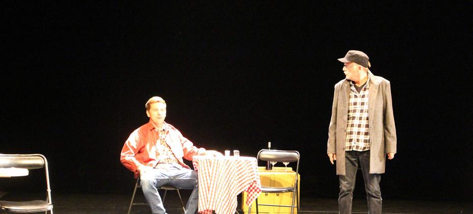 theatre-adulte-initie-prelude-vivacite-t