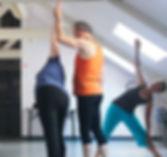 cours-de-yoga-dynamique-sotteville-les-r