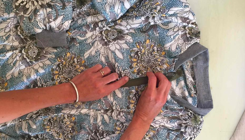 apprendre-la-couture-pres-de-rouen.jpg