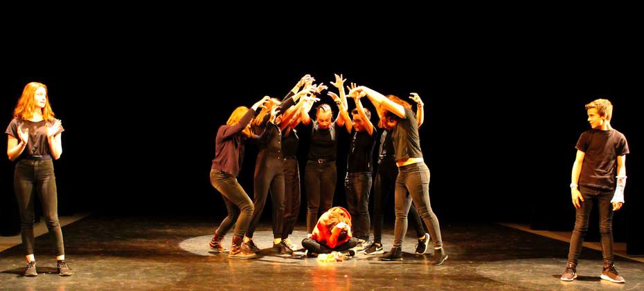 cours-pre-ado-enfant-theatre-sotteville-