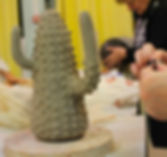 cours-de-ceramique-terre-modelage-sottev