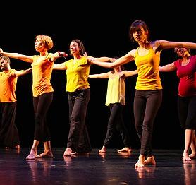 cours-de-danse-contemporaine-ados-adulte