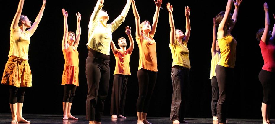 danse-contemporaine-mpt-sotteville-les-r