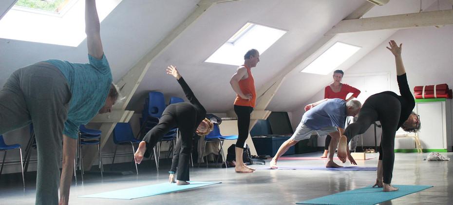 yoga-detente-desikachar-relaxation-maiso