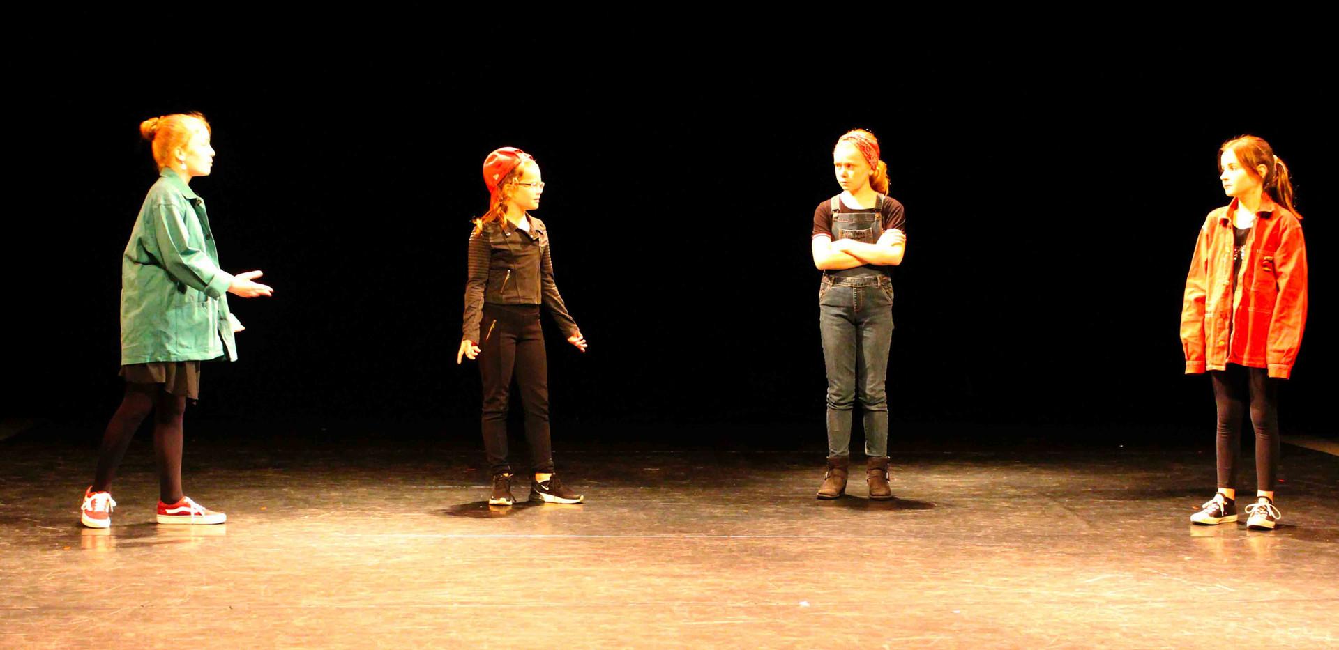 theatre-avec-jerome-lefevre-mpt-sottevil