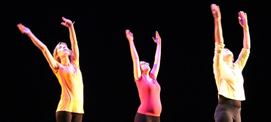 danse-ado-adultes-trianon-cours-sottevil