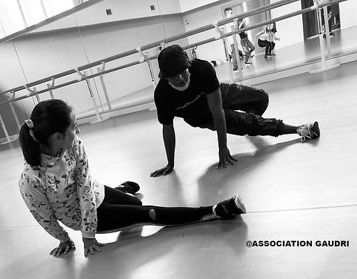 visuel-breakdance.jpg
