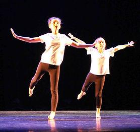 cours-de-danse-contemporaine-enfant-soph