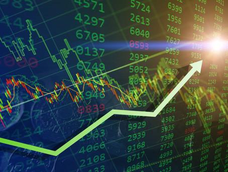 Un conseil simple pour améliorer vos performances en trading