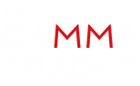 Logo the Gamma Trader blanc.png
